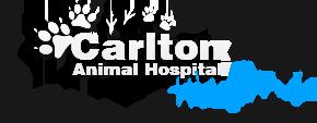 Carlton Animal Hospital